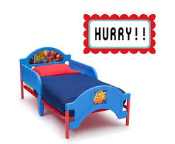 walmart toddler beds walmart blaze and the monster machines toddler bed 27 with in