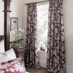 Curtains Birds Theme Shower Curtains Owl Shower Curtain Bed Bath And Beyond Luxury