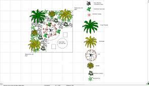 Unique Home Plans Knot Garden Free Landscape Design Plans Figure Garden Trends
