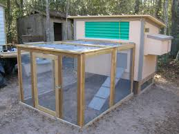 post your chicken coop pictures here page 228 backyard chickens