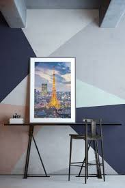 15 best wall murals design images on pinterest wallpaper penta wall mural