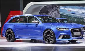 audi price 2018 audi rs6 avant new interior car 2018 car 2018