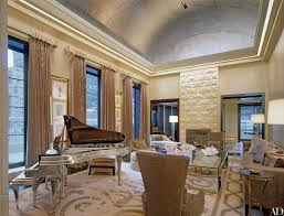 award winning penthouse interiors designed by the best interior