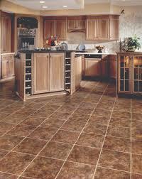 How Durable Is Vinyl Flooring Sheet Vinyl Flooring Americancarpetpa Com