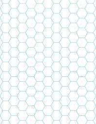 11x17 graph paper template eliolera com