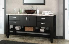 Spa Bathroom Furniture - modern bathrooms riverside kitchen and bath