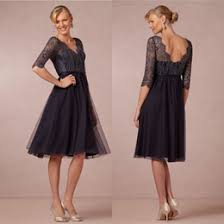Stylish Wedding Dresses Pictures Stylish Wedding Dresses Australia New Featured Pictures