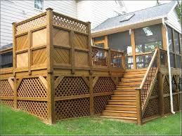 deck railing ideas composite in neat how to as wells as dummies as