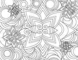 coloring book pages designs cool coloring book pages farmacina com