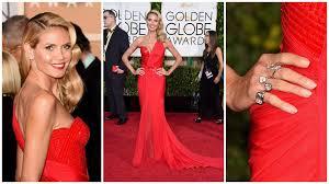 golden globe awards red carpet who killed it julianne moore