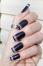 115 best nails to inspire images on pinterest make up enamels