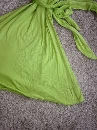 st martins scandinavian design st martins scandinavian design green dress size small vinted co uk