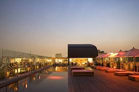 Top Ten Rooftop Bars Our Top Ten Dream Rooftop Bars Around The World Mr And Mrs