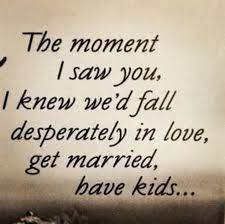 wedding quotes second marriage quotes about about marriage 185 quotes