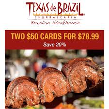 Wildfire Grill Downtown Chicago by Restaurant Gift Cards Costco