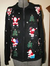 33 best sweaters images on ugliest