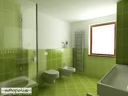 bathroom tile colour ideas bathroom tile colour scheme ideas interior design colors tiles
