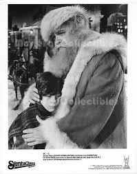 14 best holiday books music u0026 movies images on pinterest