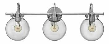 hinkley bathroom lighting meyda lighting 49881 flying lady 29