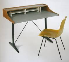 paulin bureau paulin furniture design 1970 1980 the list