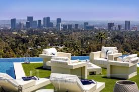 billionaire a luxury home for sale in los angeles california los