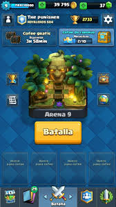 Home Design Story Free Gems by 66 Best Clash Of Clans Y Clash Royale Images On Pinterest Clash