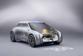 bmw electric car bmw u0026 mini to increase hybrid and electric car production with
