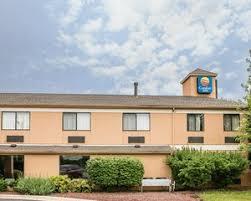 Comfort Inn Canton Mi Comfort Inn Belleville Mi See Discounts