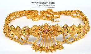 chandelier waist belt the motherland fashion gold