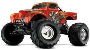 monster truck show in nj f u0026m hobbies now in flanders nj