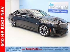 2012 cadillac cts v for sale cadillac cts v for sale the car connection