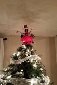 this deadpool masterpiece tree toppers tree