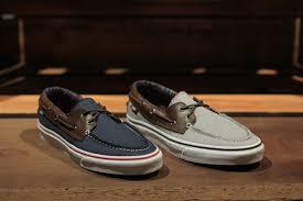 buy jual vans zapato original