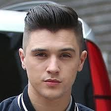 Trendy Haircuts For Men Jj Hamlet Haircuts