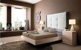 chambre gratuite photo gratuite chambre à coucher lit chambre image gratuite