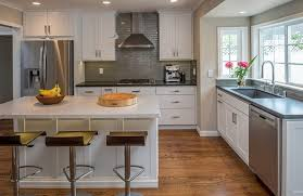 cost of kitchen island kitchen remodel design cost remodeling vintage of island adding a
