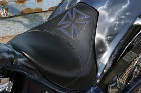 Side Curtain Airbag Replacement Cost Car Airbag Replacement Cost Auto Repair Talklocal Blog U2014 Talk