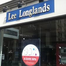 Lee Longlands Sofas Lee Longland U0026 Co Furniture Shops 224 Broad Street Westside