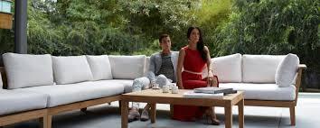 Outdoor Teak Patio Furniture by Blog Teak Patio Furniture