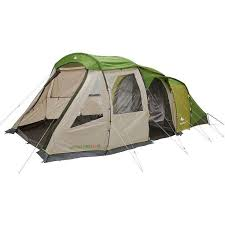 10 Luxury Tente 3 Chambres 10 Best Cing Images On Tent Cing Csite And Hiking