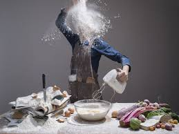 cuisiner quelqu un l improvisation s invite en cuisine