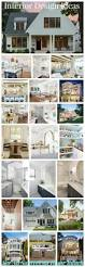 Beach Home Interior Design by Cape Cod Beach Cottage Design Home Bunch U2013 Interior Design Ideas