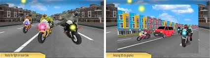 bike race apk bike race stunt attack motorcycle racing apk