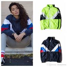 new brand womens hoodies sports bomber jacket woman windproof warm