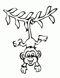 baby zoo animals coloring page innovative zoo coloring pictures 6