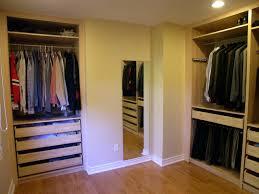 bedroom customized closet best closet organizers easyclosets