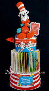 Diaper Cake Decorations For Baby Shower Best 25 Diaper Cakes For Boys Ideas On Pinterest Baby Diaper