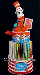 best 25 diaper cakes for boys ideas on pinterest diaper bouquet