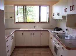 plan cuisine 12m2 plan cuisine ikea amnager une cuisine ikea dans un espace