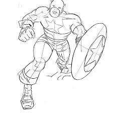 america coloring pages